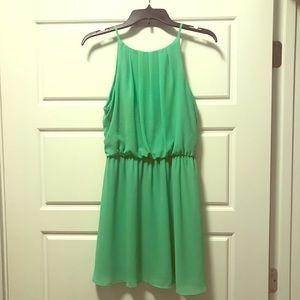 Juliet Maxi Dress Fashion Nova